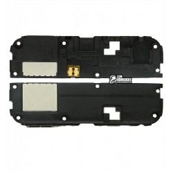 Звонок для Meizu M5, в рамке