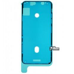 Стікер дисплея для Apple iPhone 11 Pro Max, adhesive