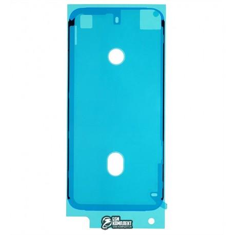Стикер дисплея для Apple iPhone 8, белый, adhesive