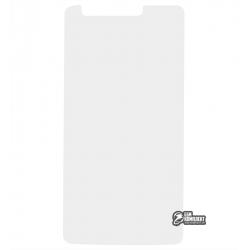 Закаленное защитное стекло для LG G3s D724, 0,26 мм 9H
