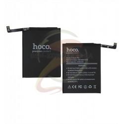 Аккумулятор Hoco HB356687ECW для Huawei Honor 7X, Mate 10 Lite, Nova 2 Plus (2017), Nova 3i, P Smart Plus, P30 Lite, Li-Polymer, 3,82 B, 3340 мАч