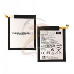 Акумулятор TLp024C1 для Alcatel Shine Lite (5080X), Li-ion, 3,85 В, 2400 мАг