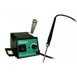 Pro'sKit SS-201 Паяльная станция для контактной пайки