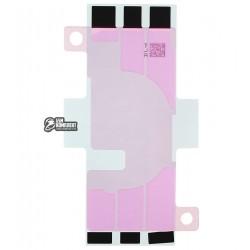 Стикер батареи для Apple iPhone 11