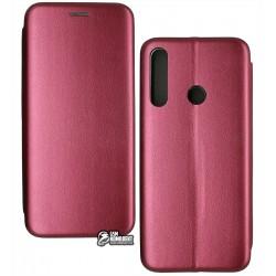 Чохол для Huawei Y6P, Fashion, книжка