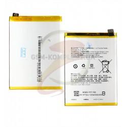 Акумулятор BLP721 для Realme C2, Li-Polymer, 3,85 B, 4000 мАг