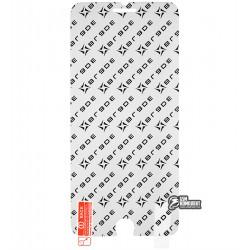 Защитное оргстекло BLADE iPhone 7 Plus/8 Plus