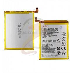 Акумулятор Li3931T44P8H806139 для ZTE Blade V10, Blade V10 Vita, Blade A7 (2019), Li-Polymer, 3,85 В, 3200 мАч