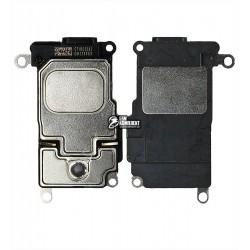 Звонок для iPhone 8, iPhone SE 2020, в рамке