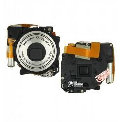 Механізм ZOOM для цифрових фотоапаратів Kodak V1233, V1253