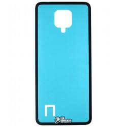 Стикер задней панели корпуса (двухсторонний скотч) Xiaomi Redmi Note 9