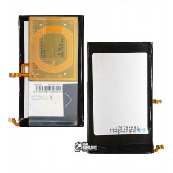 Аккумулятор EU40 для Motorola XT1080 Droid Maxx, Li-Polymer, 3,8 В, 3400 мАч