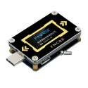 USB-тестер FNIRSI FNC88