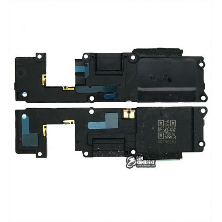 Звонок для OnePlus 3 A3003, 3T A3010, в рамке