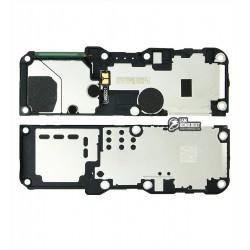 Звонок для OnePlus Nord AC2003, в рамке