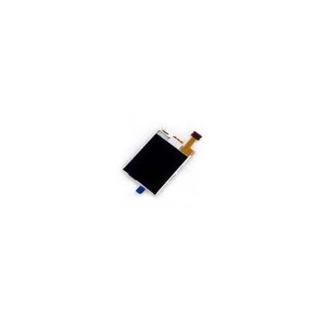 Дисплей для Nokia 2220s, 2320c, 2323c, 2330c, 2332c, 2680s, 2690, 2720f, 3109c, 3110c, 3500, 7070, оригинал, (4850080)
