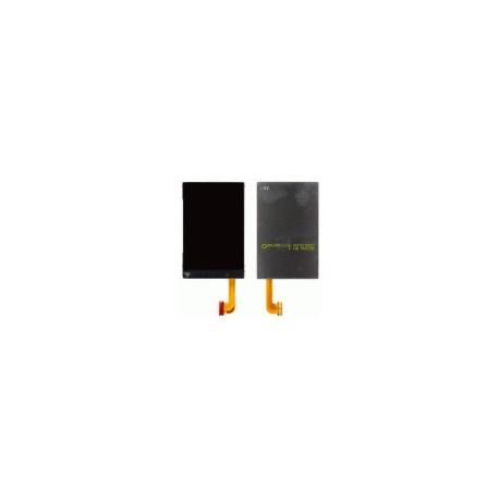 Дисплей для Nokia 6260s