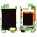 Дисплей для Nokia 6650f, повна збірка
