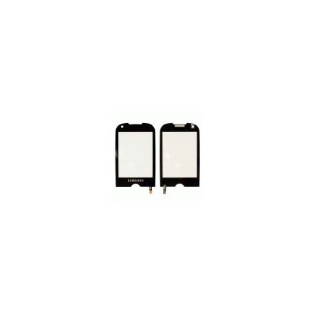 Тачскрин для Samsung B5310, черный