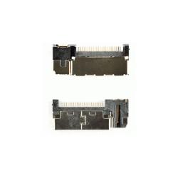 Коннектор зарядки для LG KG2230, KG2340