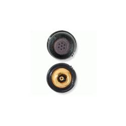 Микрофон для LG U8380