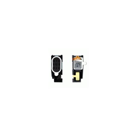 Динамик + звонок для Samsung U900, в рамке
