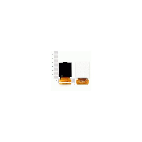 Дисплей для ZTE C321, C339, #TSE8H0571FPC-A2-E