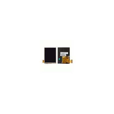 Дисплей для HP 1717, 2100, 2110, 24xx, 27xx, 37xx, Hx2xx, с сенсорным экраном (дисплейный модуль)