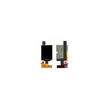 Дисплей для Motorola ZN200