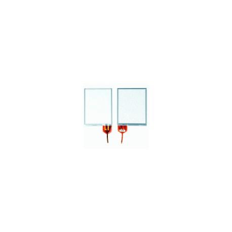 Тачскрин для Mio A550