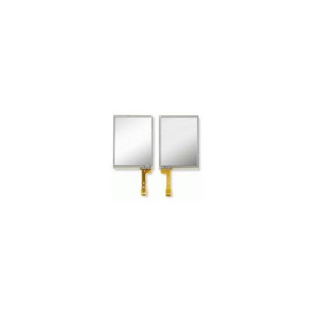 Тачскрин для Mio A502, A701