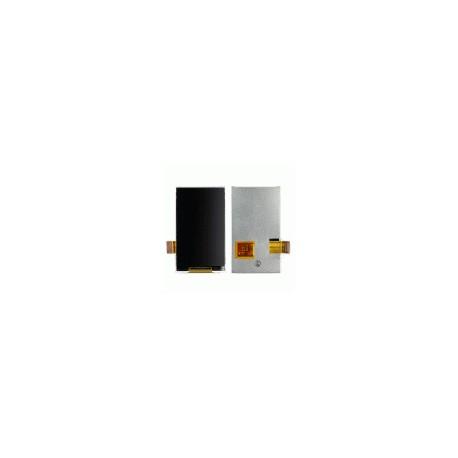 Дисплей для LG GD510, GX500, KM555