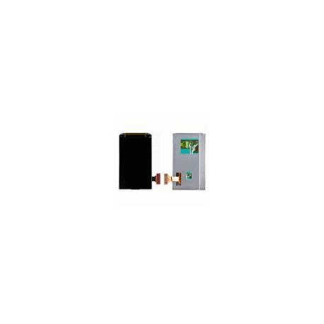 Дисплей для LG GD900