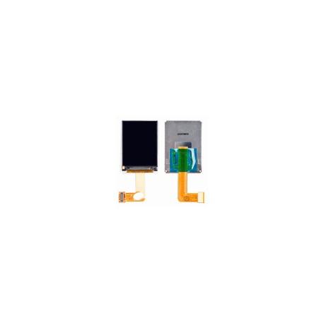 Дисплей для LG KM710