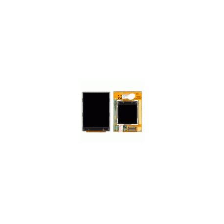 Дисплей для LG KU450