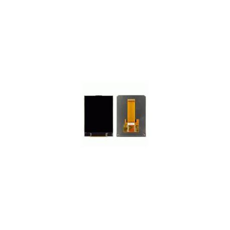 Дисплей для LG KU950, KU960