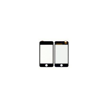 Тачскрин для MP3-плеера Apple iPod Touch 1G