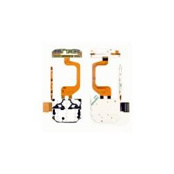 Клавиатурный модуль для Nokia 5730