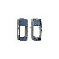 Средняя часть корпуса для Nokia 3120, пустая