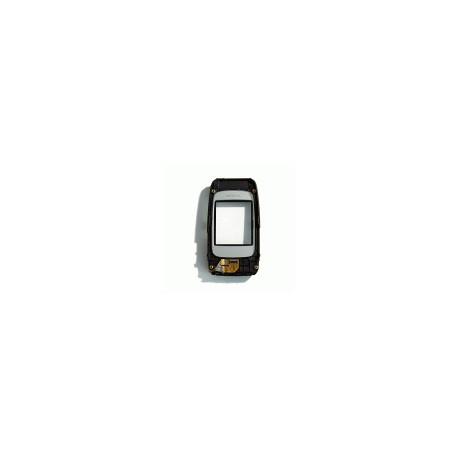 Средняя часть корпуса для Nokia 6101, с шлейфом