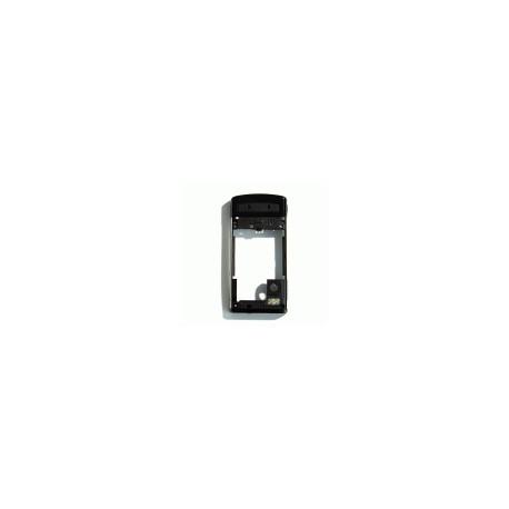 Средняя часть корпуса для Nokia 6500s, полная