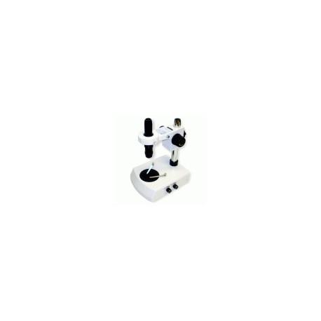 Monocular Zoom Stereo microscope