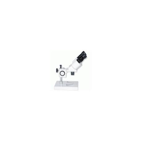 Бинокулярный микроскоп XTX-2A (10x; 2x)