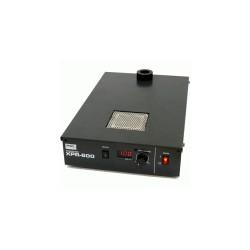 Преднагреватель плат GOOT XPR-600