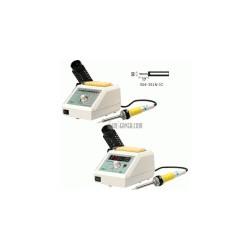 Жало ProsKit 508-351N-3C ( 5шт ) для паяльной станции ProsKit 608-351N