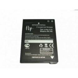 Аккумулятор для Fly DS180, оригинал, (ELB09940010F)