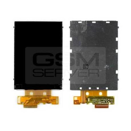 Дисплей для LG BL20, BL42, KG560