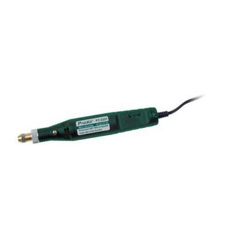 Мини шлифмашина Pro'sKit PT-5201B (220 В)