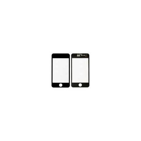 Тачскрин для MP3-плеера Apple iPod Touch 3G
