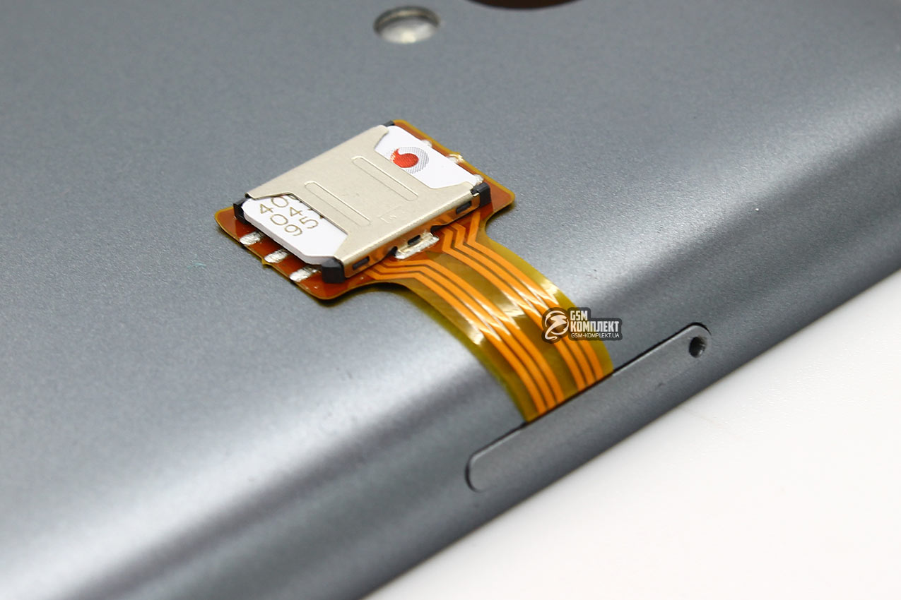 2sim i MicroSD